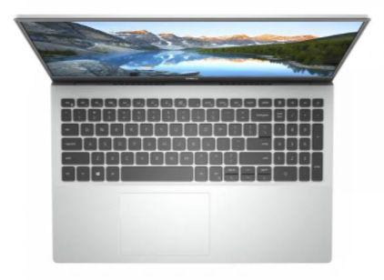 Dell Inspiron 5505 – 15,6 Zoll Full HD Notebook mit Ryzen 5 & 256GB SSD für 539,90€ (statt 650€)