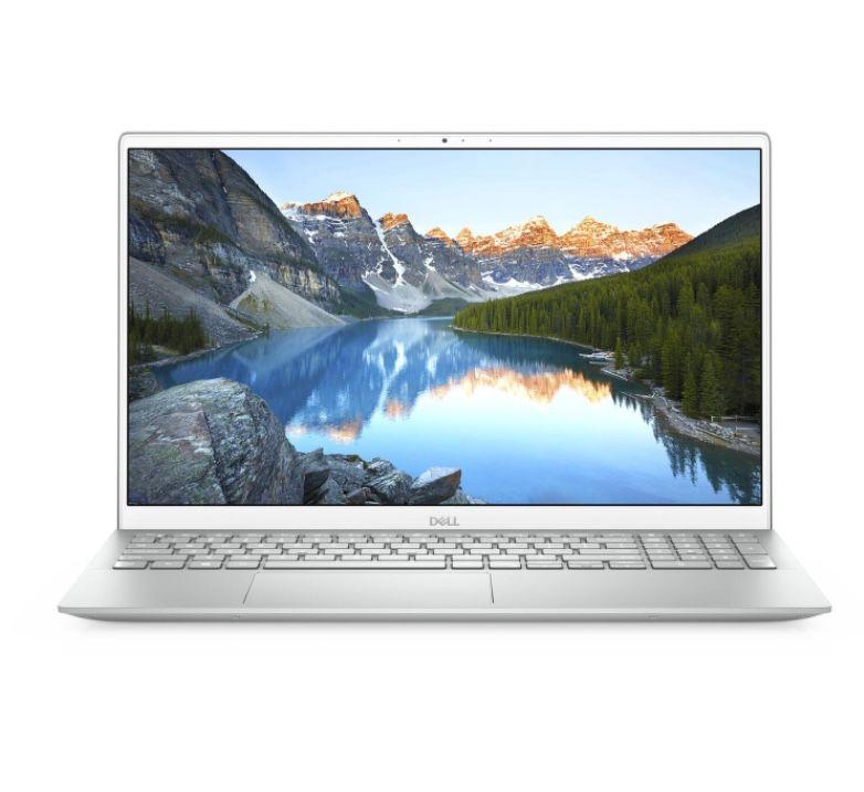Dell Inspiron 5505 – 15,6 Zoll Full HD Notebook mit Ryzen 5 + 512GB SSD für 529,99€ (statt 599€)