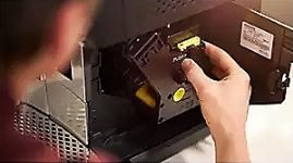 Philips EP1220/oo Kaffeevollautomat für 229€ (statt 299€)