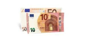 24 Ausgaben BILD am Sonntag für 63,70€ + Prämie: 60€ Scheck