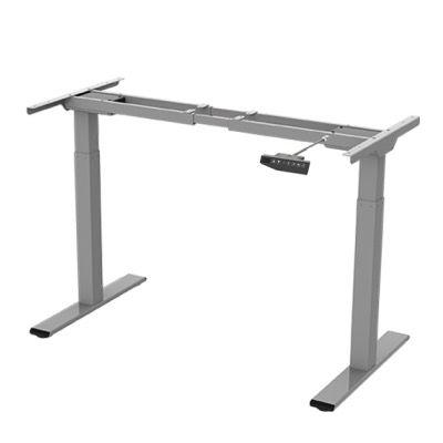 Flexispot Schreibtischgestell EB2 höhenverstellbar mit 2 Motoren, Anti-Kollisionssystem für 259,99€ (statt 300€)