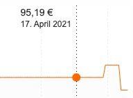 Karcher Topfset aus Aluguss 12 teilig für 79,99€ (statt 95€)