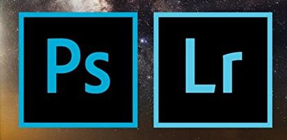 Adobe Creative Cloud Foto Abo inkl. Photoshop und Lightroom Jahreslizenz für 94,99€ (statt 147€)