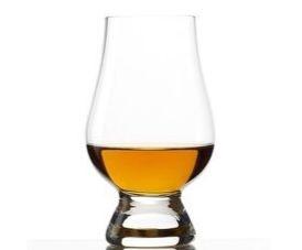 2er Set Stölzle Whiskyglas Glencairn Glass ab 8,33€ (statt 18€)