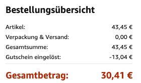 5er Pack Lindt Mini Pralinés Schicht Nougat Pralinen für 30,41€ (statt 45€)