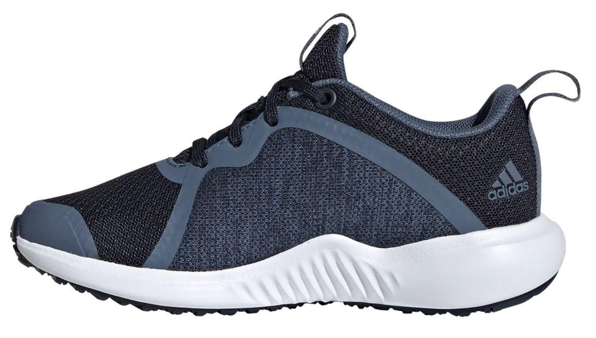 adidas Performance Fortarun X Kids Sneaker für 17,44€ (statt 30€)