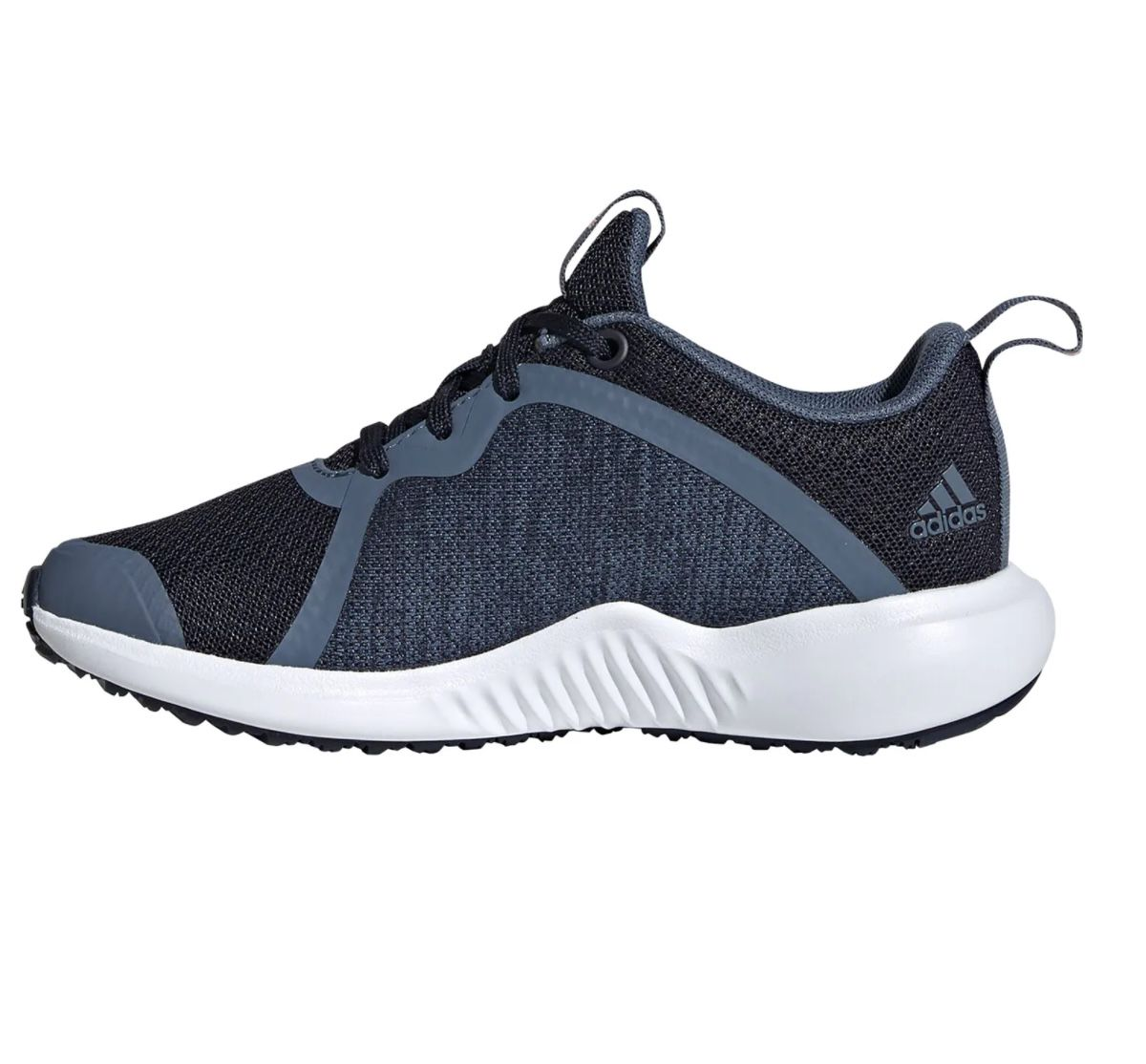adidas Performance Fortarun X Kids-Sneaker für 17,44€ (statt 30€)