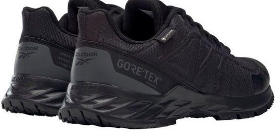 Reebok Astroride Gore Tex M Walkingschuhe ab 38,99€ (statt 60€)