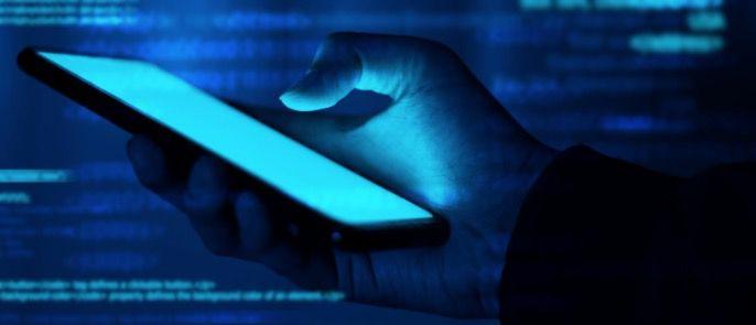 Phishing durch falsche Termineinladungen per E Mail