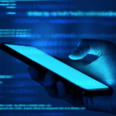 Phishing durch falsche Termineinladungen per E-Mail