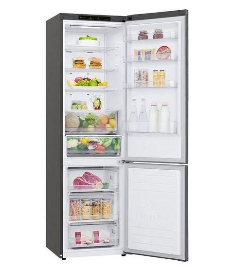 LG GBP62DSNCN Kühl Gefrierkombi mit NoFrost für 649€ (statt 727€)