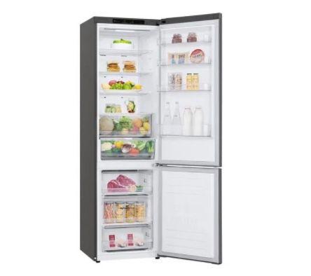 LG GBP62DSNCN Kühl-Gefrierkombi mit NoFrost für 649€ (statt 727€)