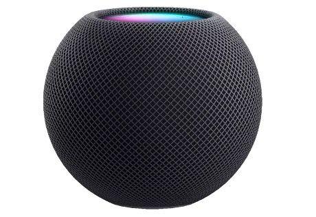 Apple Homepod mini in Weiß oder Space Grau für je 89€ (statt 96€)