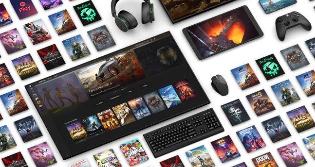 3 Monate Xbox Game Pass Ultimate für 1€ (statt 39€)   nur Neukunden