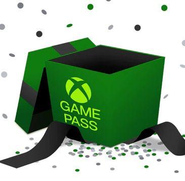 3 Monate Xbox Game Pass Ultimate für 1€ (statt 39€) – nur Neukunden