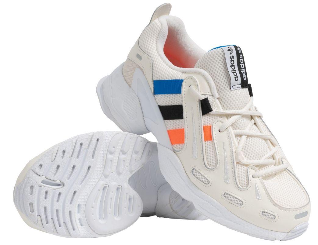adidas Originals EQT Gazelle Equipment Sneaker für 48,94€ (statt 62€)