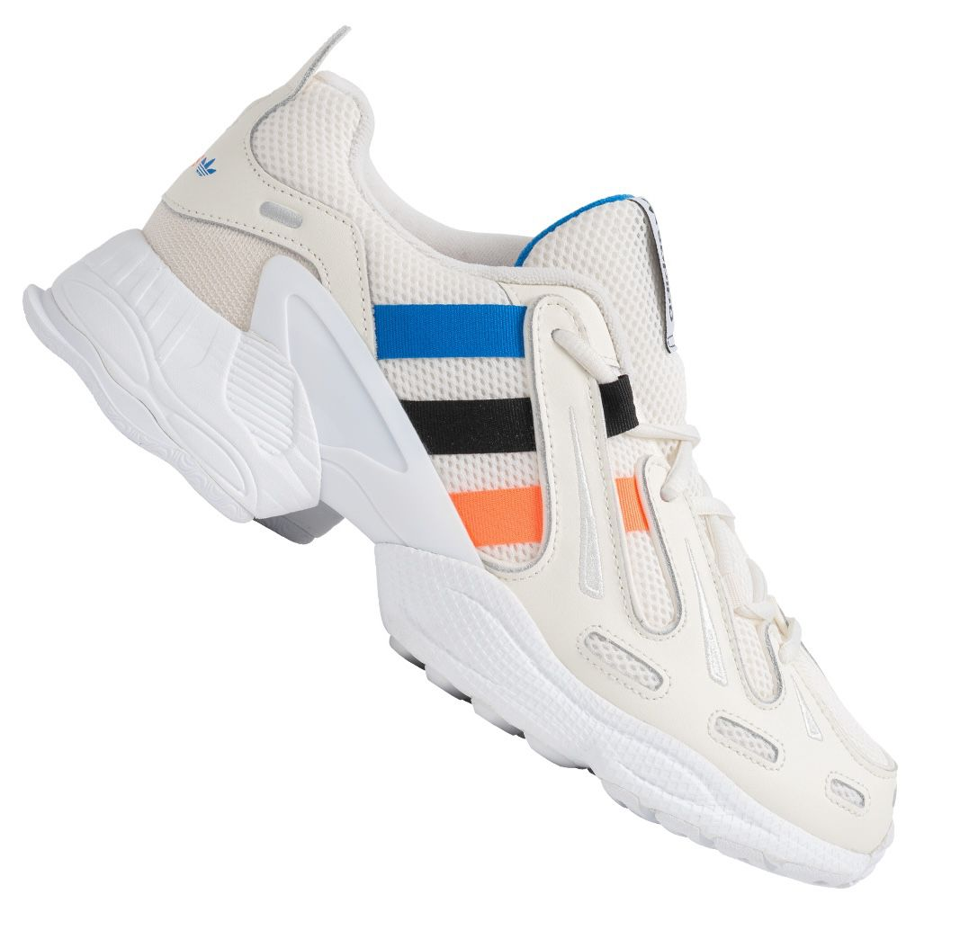 adidas Originals EQT Gazelle Equipment Sneaker für 48,94€ (statt 62€)