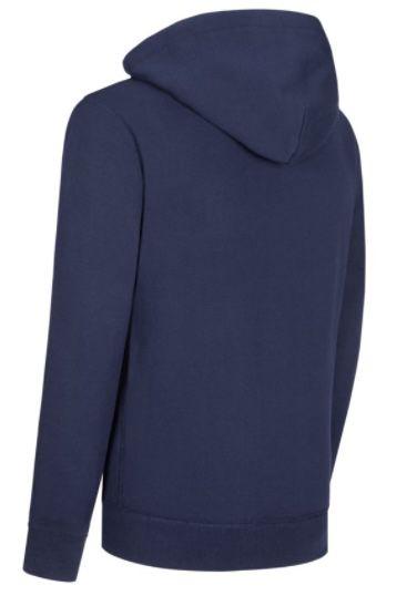 Polo Ralph Lauren Sweatshirt mit Kapuze in 5 Farben für je 80,90€ (statt 133€)