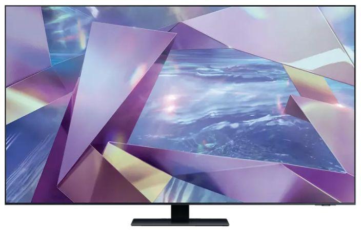 Samsung GQ65Q700T   65 Zoll QLED UHD Fernseher für 989€ (statt 1.199€)