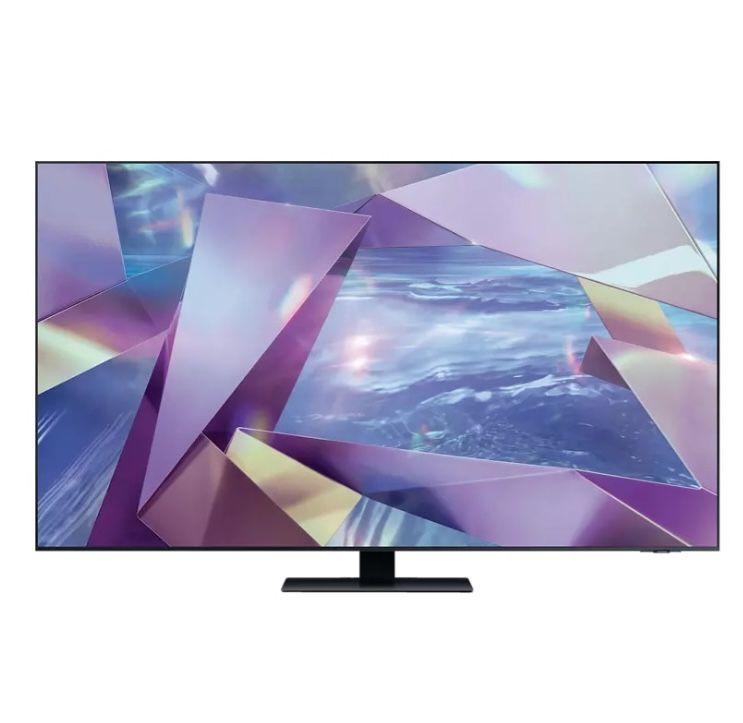 Samsung GQ65Q700T – 65 Zoll QLED UHD Fernseher für 1.189€ (statt 1.549€)