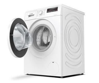 AO: 40€ Rabatt auf ausgewählte Waschmaschinen / Trockner – z.B. Bosch WAN28K20 Waschmaschine für 463€ (statt 509€)