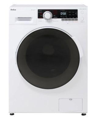AO: 40€ Rabatt auf ausgewählte Waschmaschinen / Trockner   z.B. Bosch WAN28K20 Waschmaschine für 463€ (statt 509€)