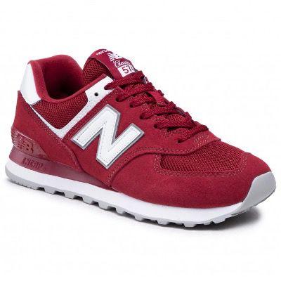 New Balance Sneakers ML574ER2 in diversen Farben für 62€ (statt 74€)