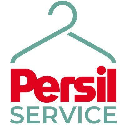 Persil Wäscheservice: Kostenlose Reinigung eurer Kleidung durch Gutscheincodes