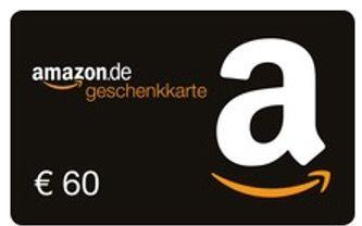 Jahresabo GEO Magazin (13 Ausgaben) für 110,50€   Prämie: 60€ z.B. Amazon Gutschein