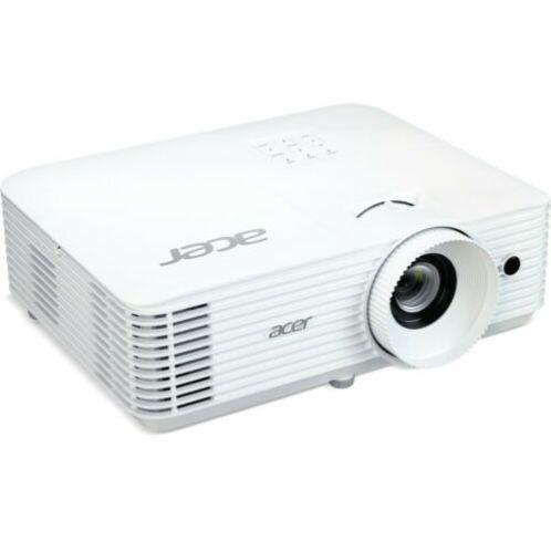 Acer H6523BDX Full HD DLP Beamer mit 3.500 ANSI-Lumen für 479€ (statt 549€)