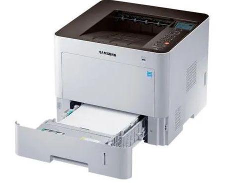 Samsung ProXpress M4030ND monochrom Laserdrucker für 179€ (statt 298€)