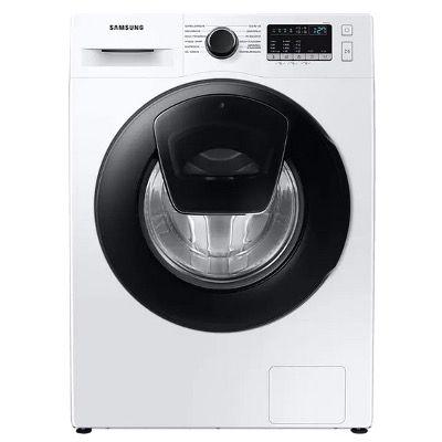 Samsung WW91T4543AE/EG Waschmaschine (9 kg, 1400 U/Min., D) für 478,05€ (statt 587€)