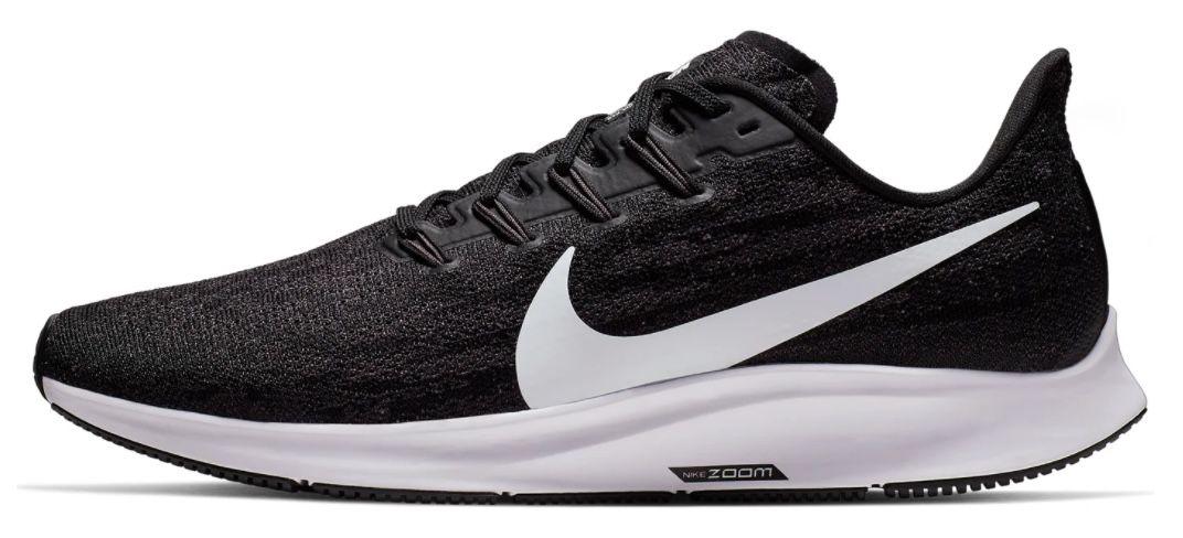 🔥 Intersport Restposten Sale bis  80%   z.B. Nike Air Zoom Pegasus 36 für 49,99€ (statt 100€)