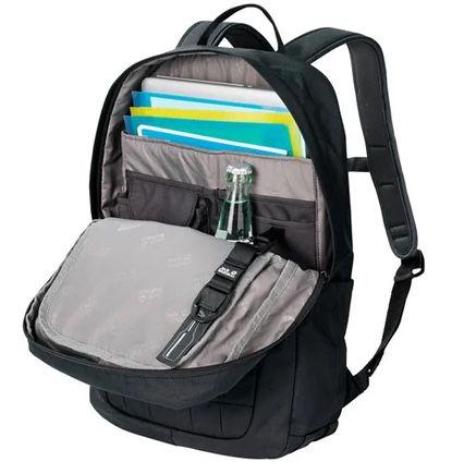Jack Wolfskin TRT 18 Pack Rucksack für 29,99€ (statt 44€)