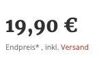 13 Ausgaben Playboy + 2 UCI Kino Gutscheine für 19,90€
