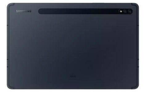 Samsung Galaxy Tab S7 11 Android Tablet 128GB/6GB mit Stift für 489€ (statt 545€)