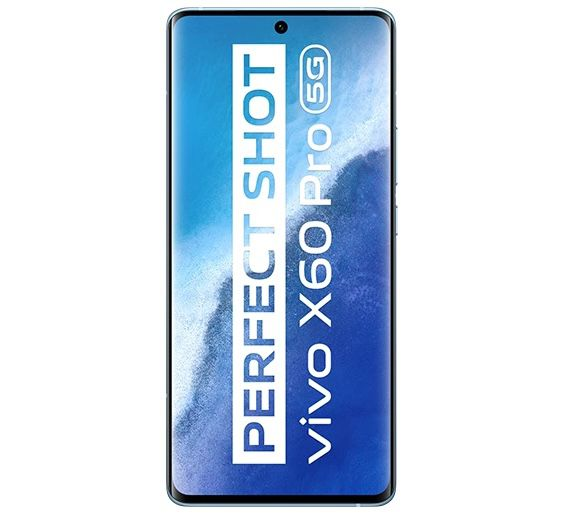 🔥 Vivo X60 Pro für 4,95€ + GRATIS 200€ IKEA Gutschein + Vodafone Allnet Flat mit 30GB LTE für 39,99€mtl.