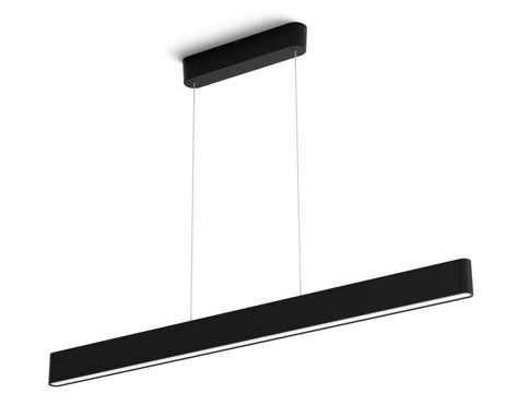 Philips Hue Deals im Coolshop   z.B. 3x Play Light Bar + Bridge 2.1 für 165€ (statt 210€)