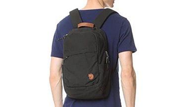 🔥 Fjällräven Cityrucksack Räven 20 Liter Rucksack 45cm für 50,99€ (statt 79€)
