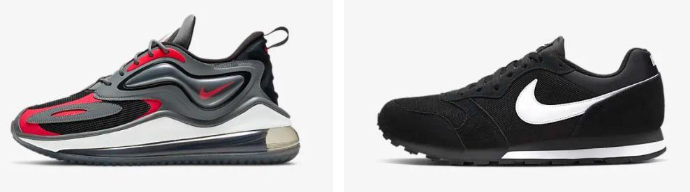 🔥 30% Rabatt auf ALLES im Nike Shop inkl. Sale   z.B. Nike Air Max 2090 Kids für 37,78€ (statt 81€)