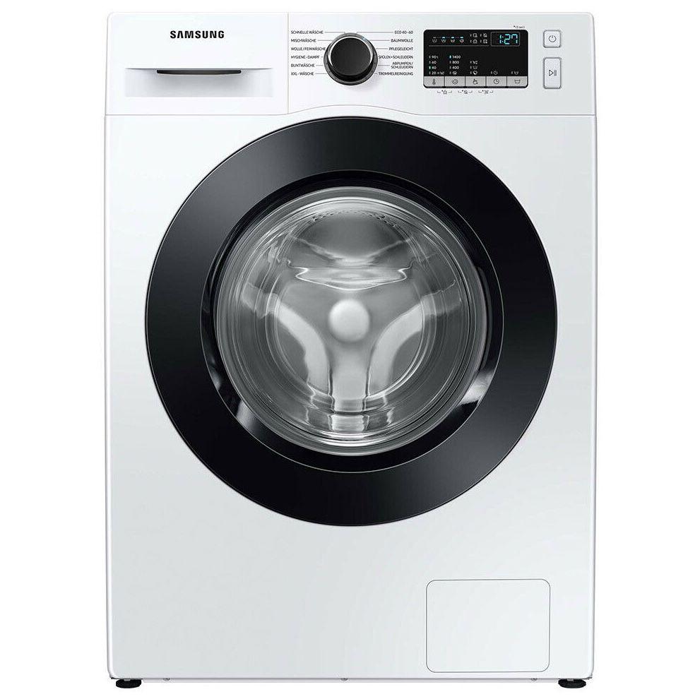 Samsung WW70T4042 Waschmaschine 7kg Inverter Dampf für 309€ (statt 389€)