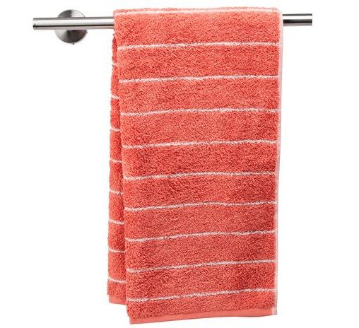 Kronborg Handtücher in verschiedenen Größen ab 0,50€   Abholung