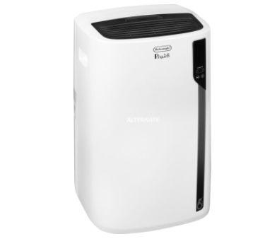 DeLonghi Pinguino PAC EL98 ECO Realfeel mobile Klimaanlage (max. 100 m³) für 483,99€ (statt 560€)