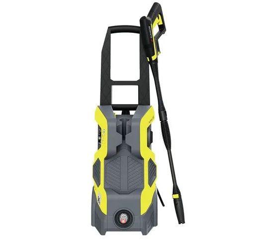 Parkside PHD 135 D3 Hochdruckreiniger max. 420 l/h für 63,99€(statt 80€)