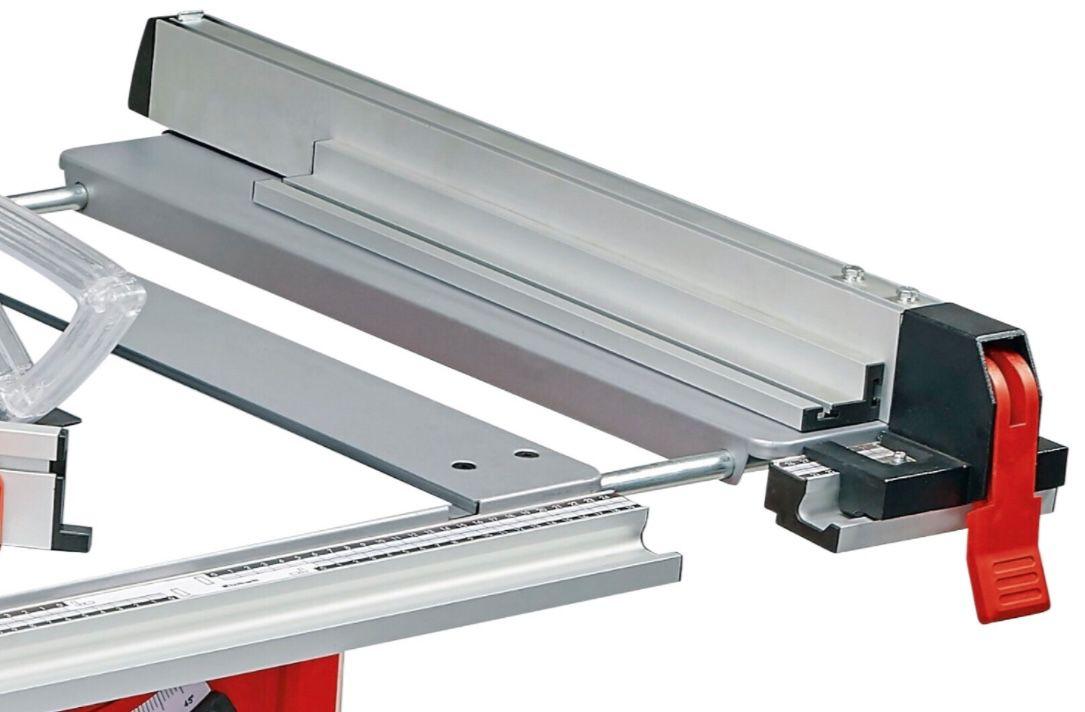 Einhell TC TS 2225 U Tischkreissäge stufenlos höhenverstellbar bis 8 cm für 164,99€ (statt 190€)