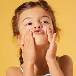 5x Nivea Sun Kids Schutz & Pflege Sonnenspray LSF 50+ für 37,22€ (statt 55€)