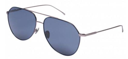Lacoste L209S Piloten Brille für 50,43€ (statt 78€)