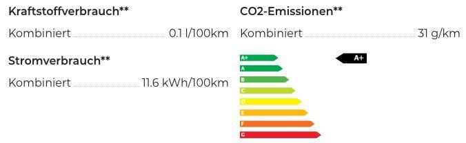 Gewerbe: Skoda Octavia Ambition Combi iV 1.4 mit 204PS für 49€ netto mtl.   LF 0,25