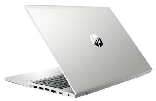 HP ProBook 455 G7 Notebook mit 512GB SSD für 777€ (statt 844€)