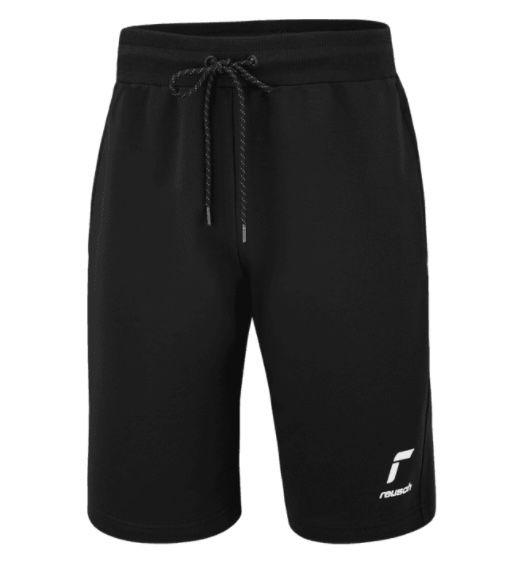 Reusch T Shirt + Shorts aus funktionellem Stoff für 26,95€ (statt 37€)